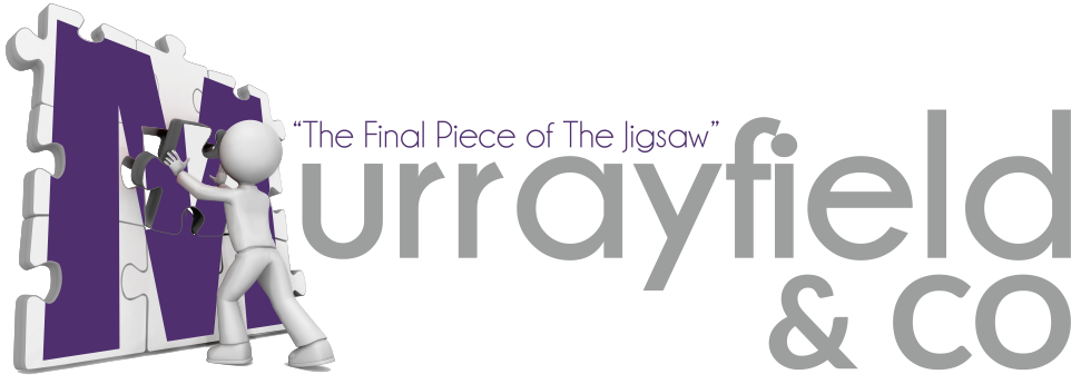 Another platform is released onto the market - Murrayfield & Co